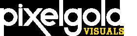 Pixelgold Logo